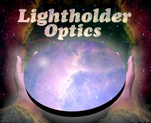 Lightholder Optics